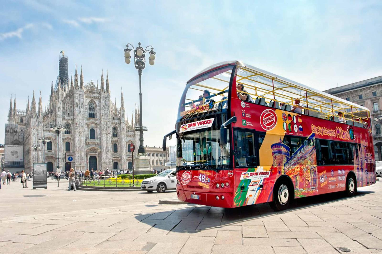 Культурные туры по городу